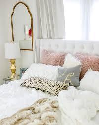 Bedroom Home Decor Best 25 Classic Bedroom Decor Ideas On Pinterest Get Glam