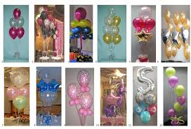 balloon delivery uk balloon bouquets delivery london