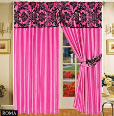 one stop shop uk blog ready made pencil pleat curtains for uk