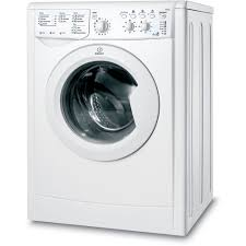 freestanding washer dryer 6kg iwdc 6125 uk