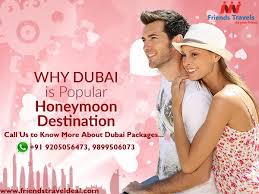 for honeymoon 23 best cheap tour packages images on tourism touring