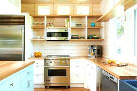 how to install over the range microwave without a cabinet how to install over the range microwave without a cabinet
