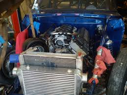 lexus v8 conversion 99 ideas bmw v8 turbo on fhetch us