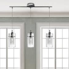 pendant lights for kitchen island kitchen island pendants wayfair co uk