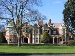 style mansions 147 best mansions images on mansions houses and