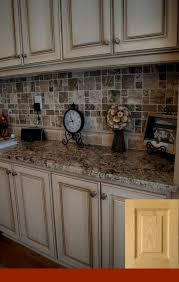 white kitchen cabinets turned yellow do white kitchen cabinets turn yellow rustic kitchen