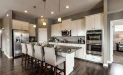 Kitchen Design Gallery Jacksonville by Decorate Stairway Wall Best 25 Stairway Wall Decorating Ideas On