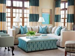 Living Room Furniture Canada Living Room Cheap Living Room Sets Under 500 00021 Cheap