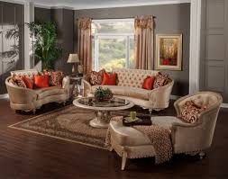 living room charming luxury living room furniture walnut floral