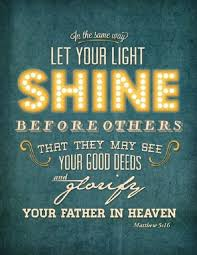 scripture about being the light bible quotes images page 10 only the best