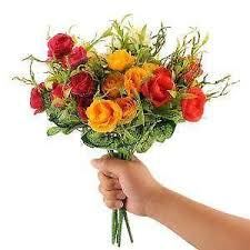 flowers ebay