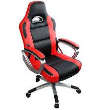 bureau ergonomique r lable en hauteur fauteuil reglable en hauteur sans hightechthink me