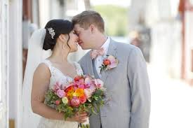 wedding photographers rochester ny rochester ny wedding photography pricing