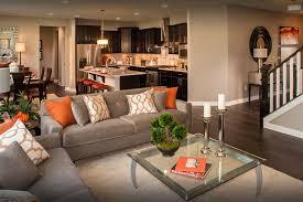 drees home floor plans beautiful drees homes design center contemporary decorating