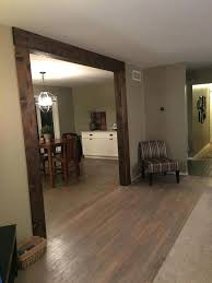 Wainscoting Home Depot Canada Faux Wooden Beams Canada Faux Wood Ceiling Beams Ontario Modern