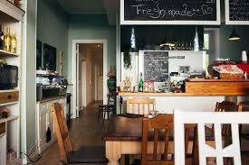 organiser une cuisine 8 astuces pour organiser sa cuisine