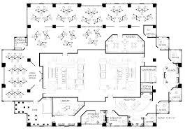 plan furniture layout office furniture planner design element office layout plan