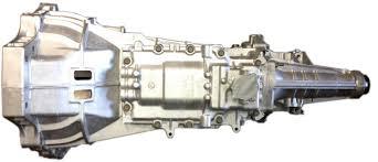 01 03 ford explorer sport trac 4 0l 5spd rebuilt transmission ebay