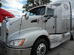 2015 kenworth trucks for sale kenworth trucks in baltimore md for sale used trucks on