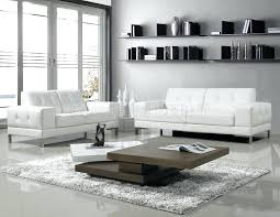 White Living Room Furniture For Sale by Lofty White Living Room Furniture For Sale Magnificent 3 Piece
