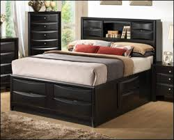 bedroom wonderful diy bed frame plans reclaimed beds reclaimed