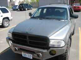 durango jeep 2000 vwboy02 2000 dodge durango specs photos modification info at