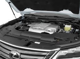lexus lx horsepower lexus lx 2016 570 prestige in uae new car prices specs reviews