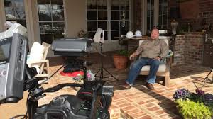 industrial video services charleston sc gomuse productions