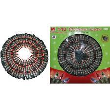 musical christmas lights wholesale musical christmas christmas light supplies