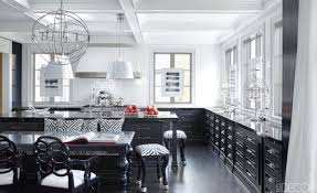White On White Kitchen Designs 50 Best Kitchen Lighting Fixtures Chic Ideas For Kitchen Lights