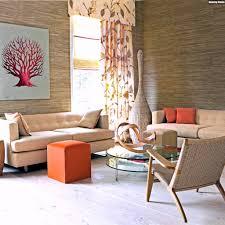Wohnzimmer Modern Vintage Moderne Möbel Und Dekoration Ideen Schönes Wohnideen Wohnzimmer