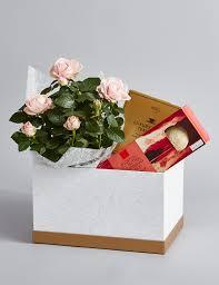 baby shower gifts u0026 flowers new baby boy u0026 gifts m u0026s
