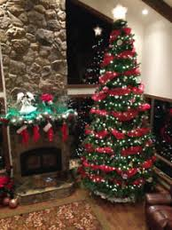 Cheap Christmas Decorations In Calgary by Xmas Tree Buy U0026 Sell Items Tickets Or Tech In Calgary Kijiji