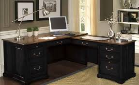 Restoration Hardware Home Office Furniture by Desk Noteworthy Home Office Desks Luxury Breathtaking Home