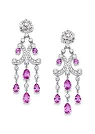 piaget earrings floral tribute the new high jewellery collection by