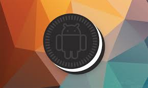 android pattern source code android 8 1 oreo is already here the final version source code and
