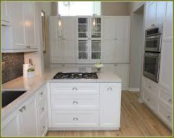 Porcelain Knobs For Kitchen Cabinets Knobs For Kitchen Cabinets Home Design Ideas