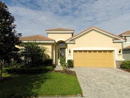 summerlake new homes for sale in winter garden fl kb homes in