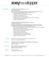 resume intro design it m w 3 45 5 05 section six intro to graphic design