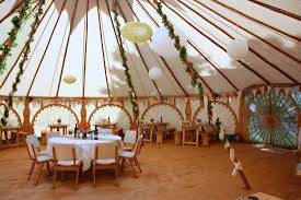 tents for weddings wedding tents rentals with luxury tents for weddings choose top