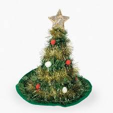 christmas tree hat christmas discounts online store christmas tree santa hat