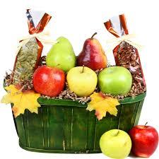 thanksgiving fruit feast farmer s basket thanksgiving