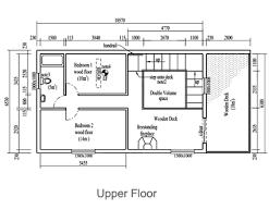 Free Sample Floor Plans Marvellous Ideas Free Sample Floor Plans With Dimensions 15