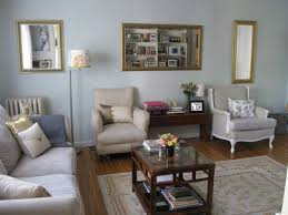 what paint colors make rooms look bigger most popular living room