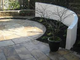garden design dublin creative affordable garden design in ireland