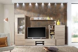 Wohnzimmerschrank Ohne Tv Fach Wohnwand Wohnzimmerschrank Fernseh Schrank Anbauwand Tv Element