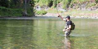 15 best gift ideas for fly fishing fanatics man makes fire