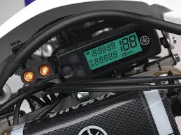 2016 wr450f yamaha motor canada