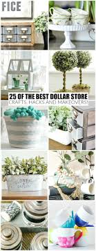 light up display stand dollar tree 25 of the best dollar store crafts and makeovers ever little house