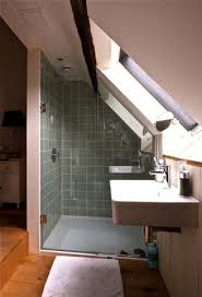 garage bathroom ideas 25 best bathroom images on bathroom layout bathroom